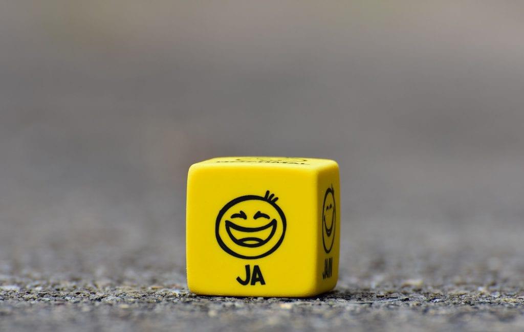 איך למצוא את האושר
