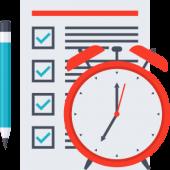 clock_tasks